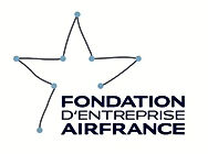 logo fondation air france.jpg
