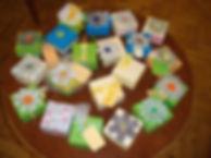 Boxes_4.jpg