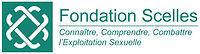 logo fondation Scelles.jpg