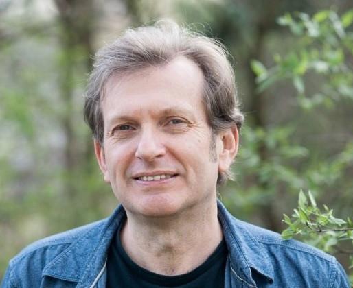 Prof. Dr. Gerhard Trabert (Germany)
