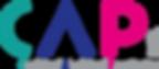 logo CAP_CMJN.png