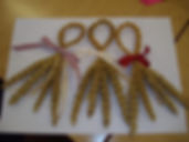 Corn_Dollies-1.jpg