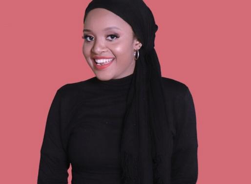 Faiza Hemed's Lockdown Money Making Tips For Content Creators