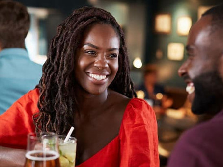 Single & Searching? Avoid These 3 Types of Men!