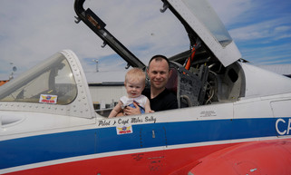 Pops and Props 00010114.JPG
