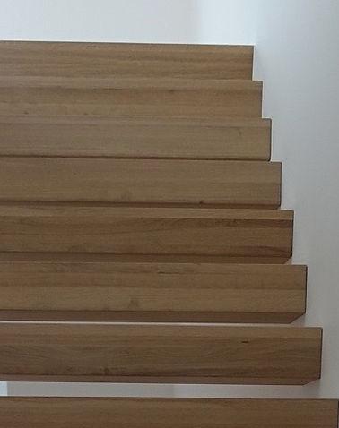 Treppe HP2.jpg