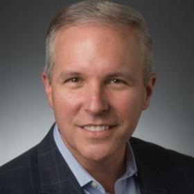 Sid Bassett - Oil/Gas Covid Market/Career Chat