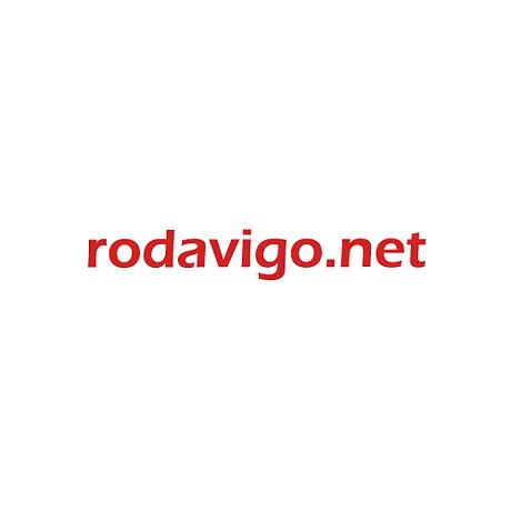 rodavigo-logo-schema.png