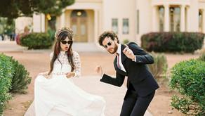 Una Wedding Planner Perfecta. 10 preguntas que sí o sí debes hacerle