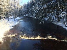 OSW_Winter_Bridge.jpg