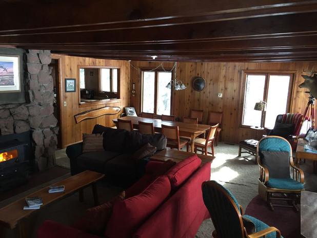 LP_Living_Room.jpg