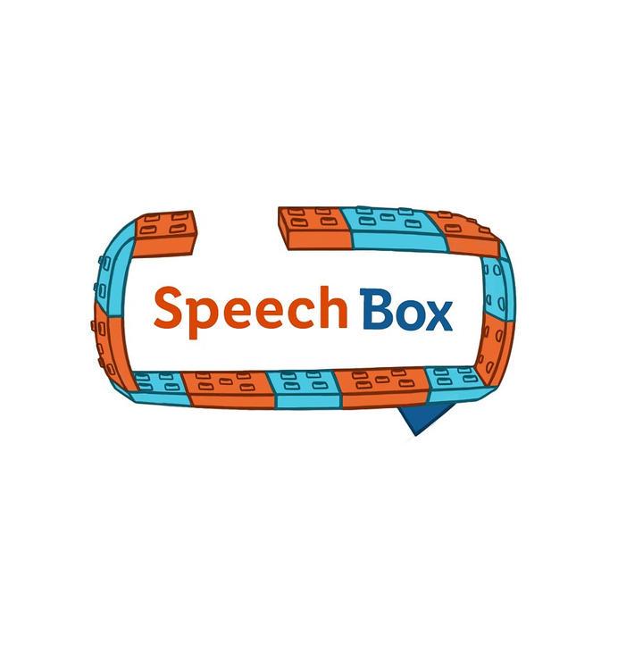 Logo Design, 2020