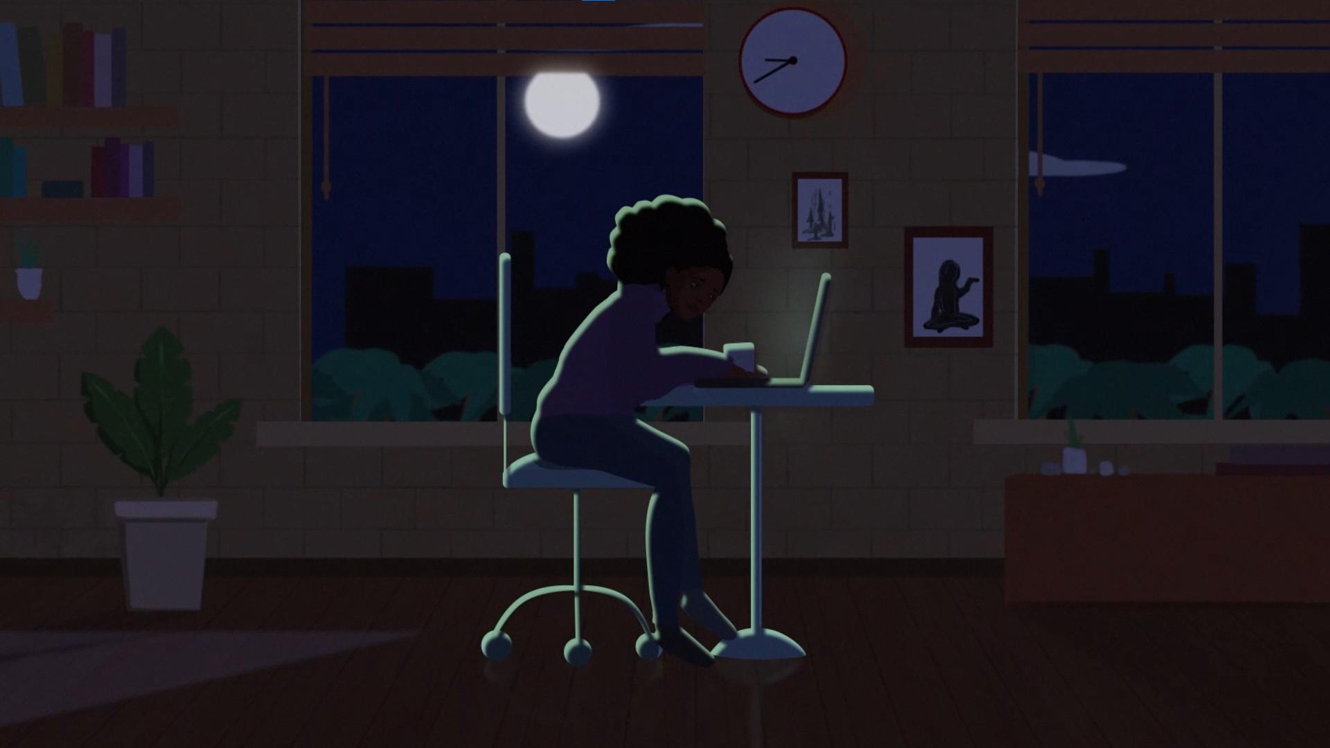 office_night.jpg