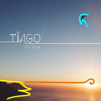 20170118-Tiago-Capa-No-Flow-1.png
