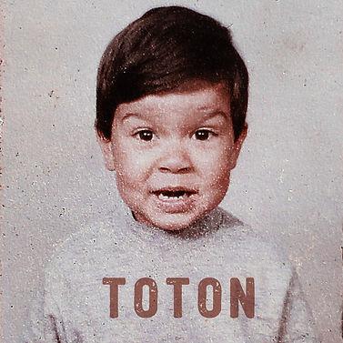 CAPA-CD-TIAGO-CORRÊA-TOTON.jpg
