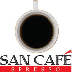 SAO CAFElogo