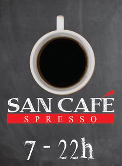 SAO CAFElogo2
