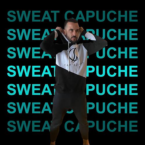 Sweat Capuche