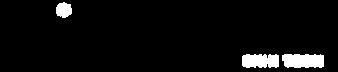BIODERMAL%20SKIN%20TECH-01_edited.png