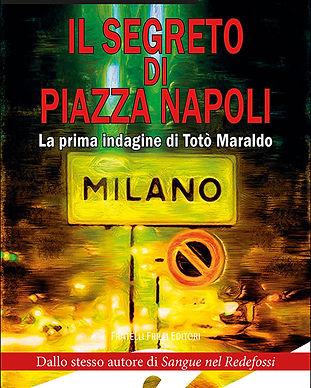 Il_segreto_di_Piazza_Napoli_per_web (2).