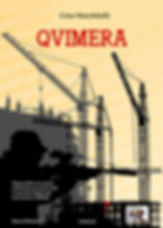 Nuovo Fronte Qvimera.jpg