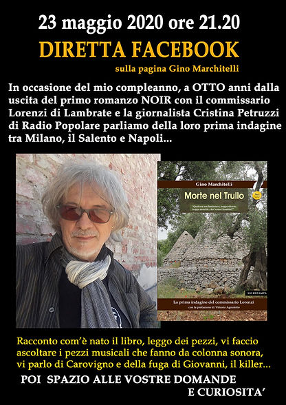 05 - 23 Facebook Morte nel trullo.jpg