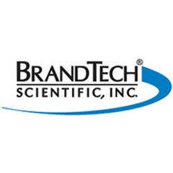 BrandTech Scientific logo