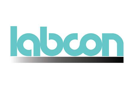 labcon-logo-300x450