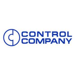 Control Company logo