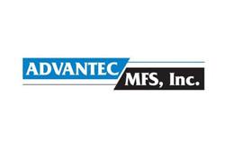 Logo for Advantec MFS