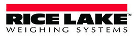 Rice Lake Weighing Systems logo