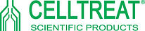 Celltreat Scientific Produts logo