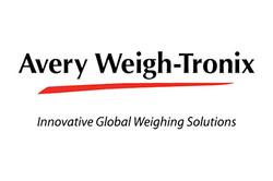 Avery Weigh-Tronix logo
