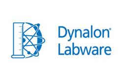 Logo for Dynalon Labware