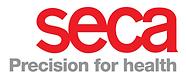 Seca scales logo