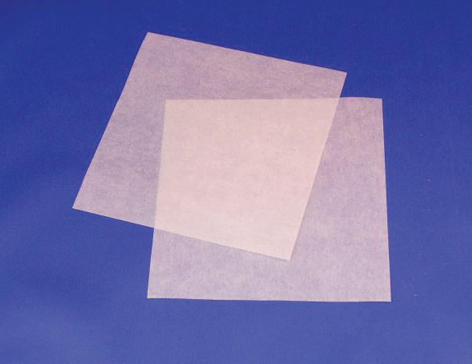 Niagara Brand Nitrogen-Free Cellulose Weighing Paper