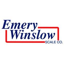 Emery Winslow Scale Company logo
