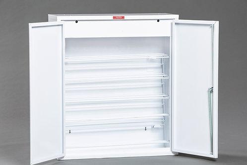 Kerkau Ultraviolet Sterilization Cabinet Model K-50 with Open Door