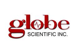 Logo for Globe Scientific Inc.