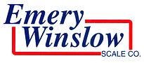 Emery Winslow Scale logo