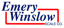 Emery Winslow logo