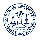 NCWM_logo_200x200.png.jpg