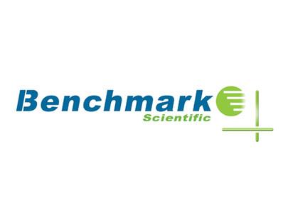 Benchmark Scientific's BenchPress summer promotions