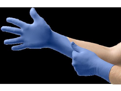 Microflex Sensation N73 Glove, pack of 100