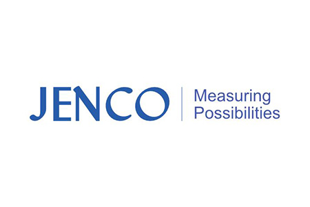 Jenco Instruments logo