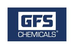 GFS Chemicals logo