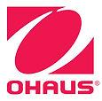 Ohaus logo