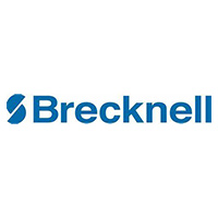 Brecknell Scales logo