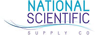 National Scientific Supply Company