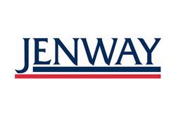 Jenway logo
